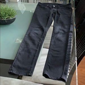 Banana Republic Classic Skinny Jean Size 8